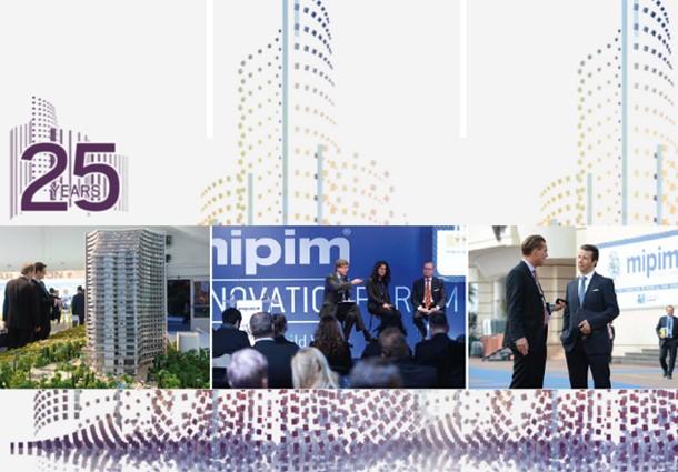 Mipim-2014