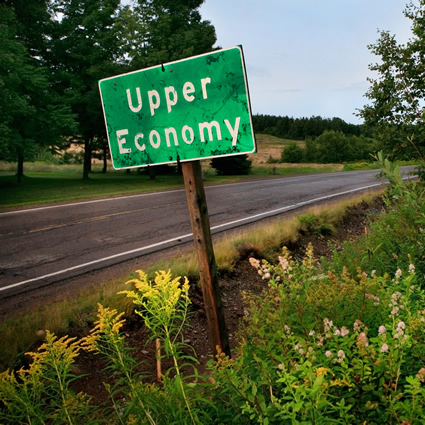 bioeconomia, bioeconomia denaro, economia sostenibile