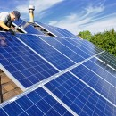 sistemi-efficienti-utenza-fotovoltaico-01