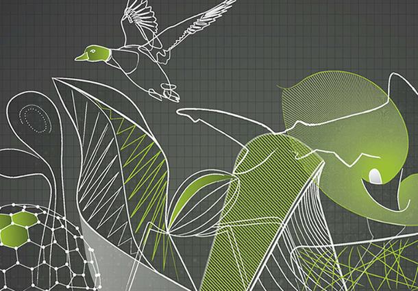 Ecodesign-Webinar