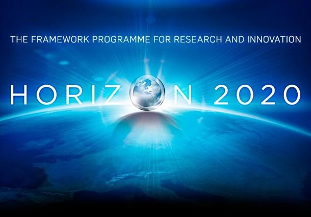 Horizon-2020-Webinar