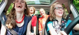 blablacar-car-sharing-02