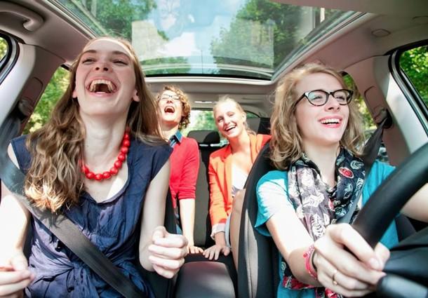 blablacar-car-sharing-02