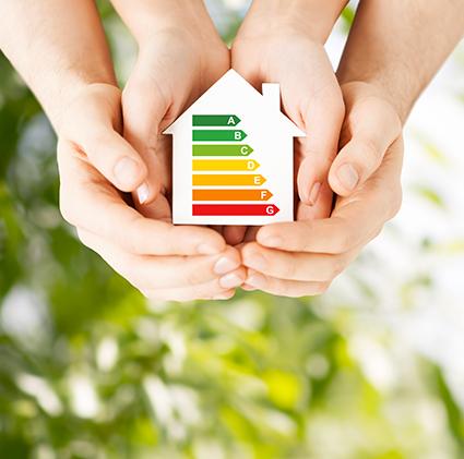 efficienza energetica, padre furlin, risparmio energetico, corinto ricci