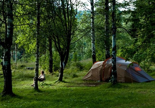 europe green travel, turismo sostenibile europa, viaggi verdi, viaggiverdi.it