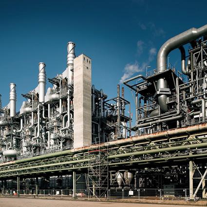 rebiochem, novamont, chimica verde, novamont biomasse