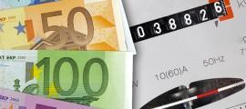 bolletta-pagamenti-bolletta-energetica