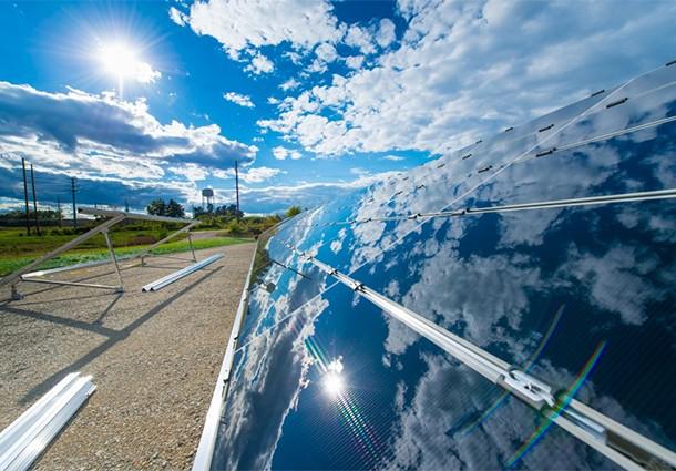 investimenti energia rinnovabile