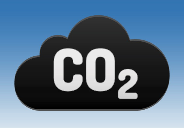biogas-co2-01