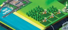 comunità energetiche, energy community