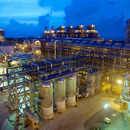 gnl, gas naturale liquefatto, gnl gas naturale liquefatto