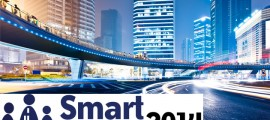 Smart-City-Exhibition-2014