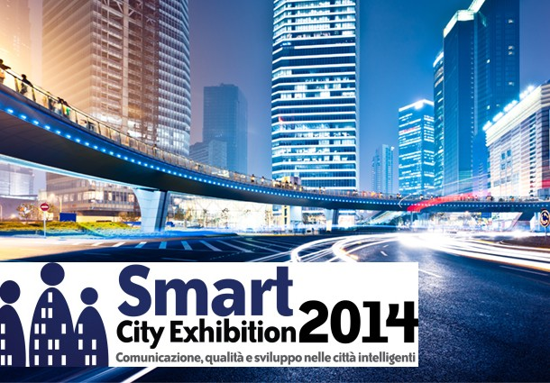 fiera smart city exhibition bologna meat - photo#7