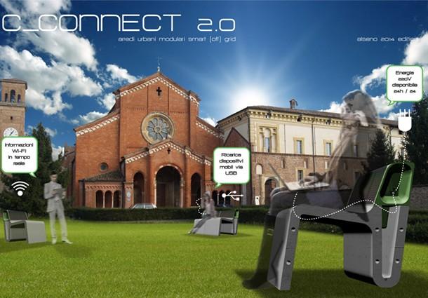c-connect-arredo-urbano-smart-