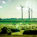 rinnovabili,-fonti-rinnovabili,-energie-rinnovabili