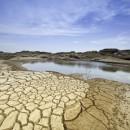 cambiamento climatico, emissioni di carbonio