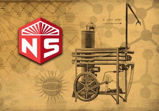 Novasomor-eliopompa-pompa-solare-nova-somor-01