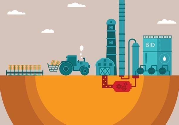 biogas-biometano-biomassa