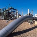 crolla-flusso-gas-libia