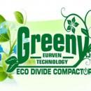 eurven, ecomondo2014, green economy
