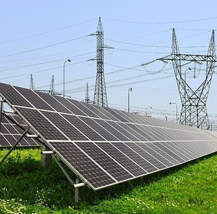 fotovoltaico tariffa incentivante