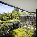 giardini-pensili-tetti-verdi-01
