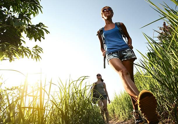 imparare-turismo-green-turismo-sostenibile-ecoturismo-02