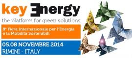 key-energy--2014-ecomondo