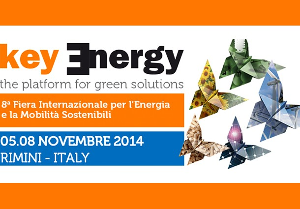 key-energy--2014-ecomondo