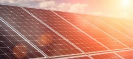 manutenzione-fotovoltaico,-fotovoltaico-manutenzione