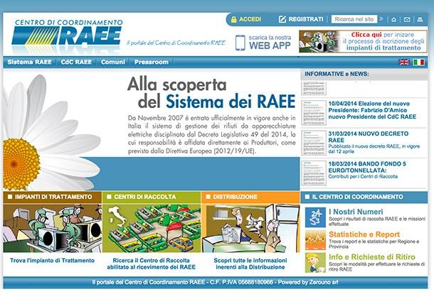 raee-cdc