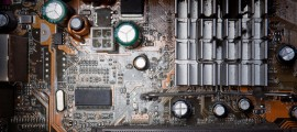 rifiuti-elettronici-raccolta-rifiuti-elettronici-raee