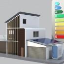 risparmio-energetico-casa-efficienza-energetica