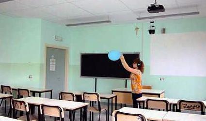 inquinamento acustico, rumore scuole, inquinamento acustico scuole