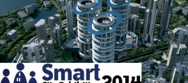 smart-city-exhibition-#SCE2014