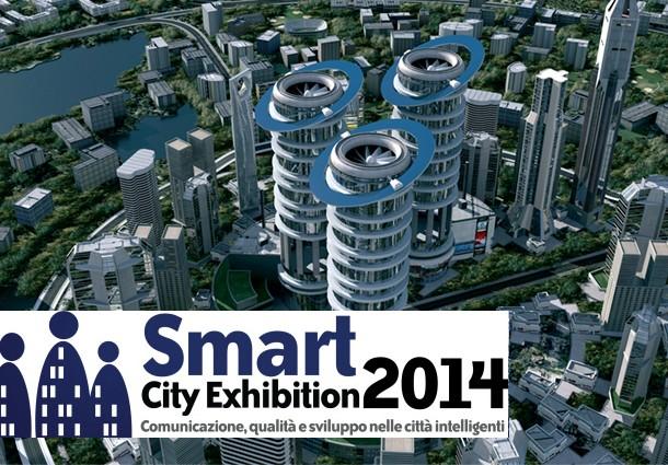 smart-city-exhibition-#SCE2014