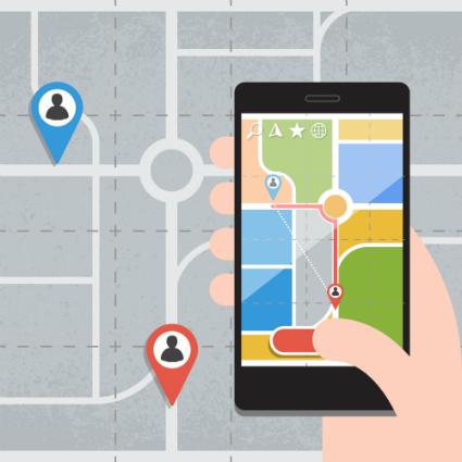 smart city2014