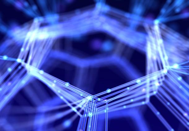 tecnologie-intelligenti-nanoelettronica-fotonica