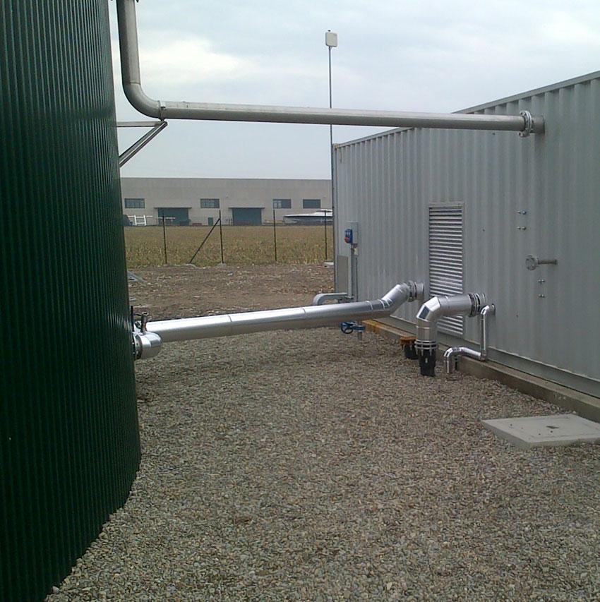 Biometano, Fonte energetica Rinnovabile