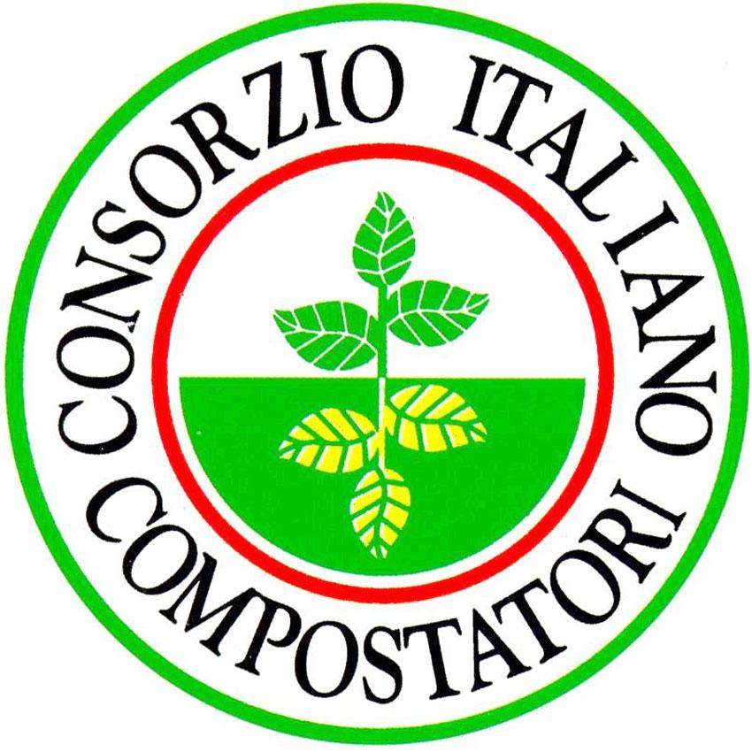 CIC, Consorzio Italiano Compostatori, Raccolta Differenziata