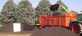 Compost, Raccolta differenziata, Rifiuti Organici