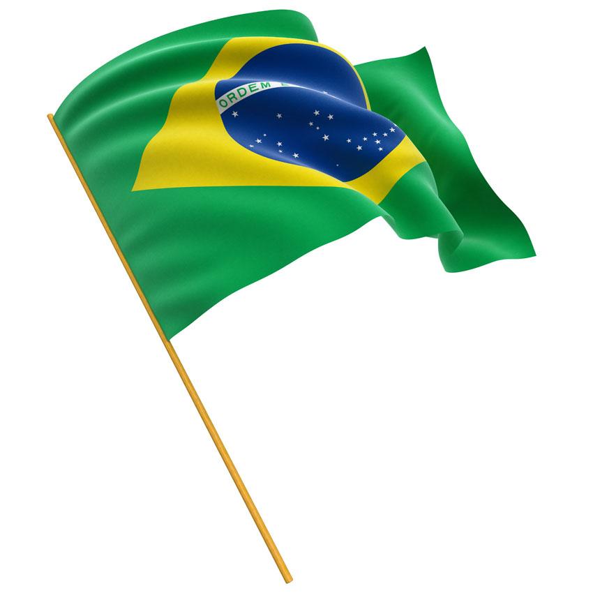 Brasile 2015, FIMAI, Rimini Fiera, Nuove Tendenze