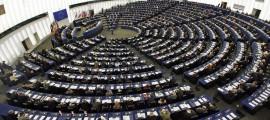 Conferenza Intergovernativa, Ue-Mediterraneo