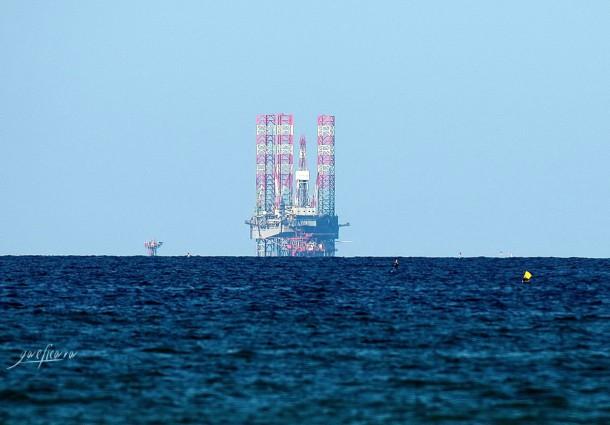 croazia-trivellazioni-petrolio-croazia