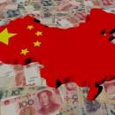 Economia Cina, Efficienza Energetica