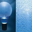 Lampada LED Atmos