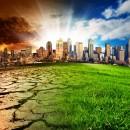 Riscaldamento Globale, Perdita Nutrienti