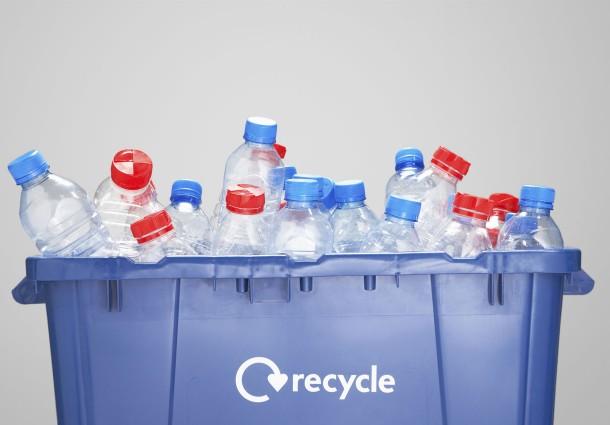 Raccolta della Plastica, Riciclo Innovativo, CNR