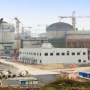 China General Nuclear Corporation, Eolico