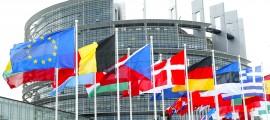 Commissione Europea, Ambientalisti